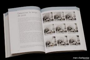 Livresfin2011-3.jpg