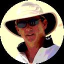 Tim Hackett