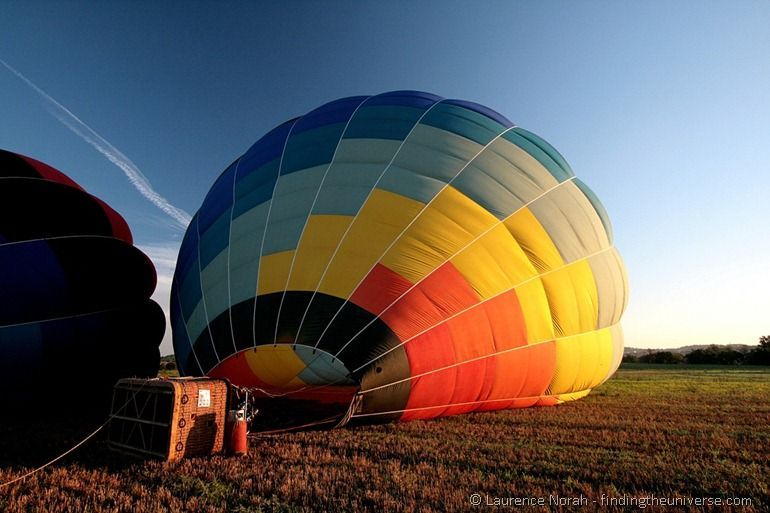 Balloon-preparing-for-take-off-at-su