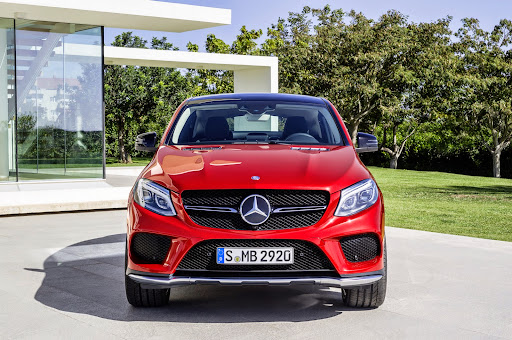 2016-Mercedes-Benz-GLE-Coupe-11.jpg