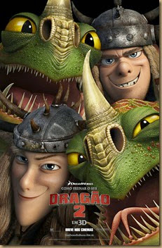 httyd2_poster4_big