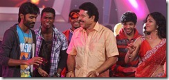 dhanush-mammootty-rima-kallingal-in-kammath-and-kammath-movie