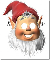 Printable-Santa-Mask-Coloring-Pages-500x596