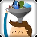 Memorization Master icon
