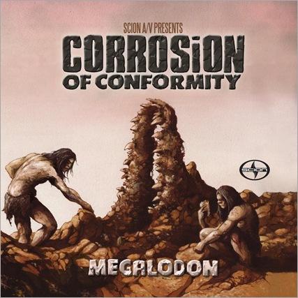 COC_Megalodon