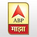 ABP Majha icon