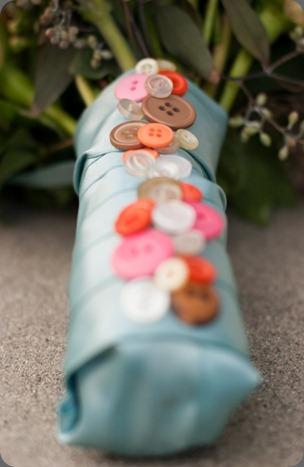 button-bouquet-1 jacqueline ahne