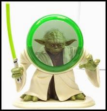 YoMega Yoda YoMan