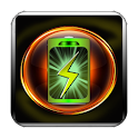 ★Awesome Battery Indicator★ logo