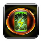 Awesome Battery Indicator icon