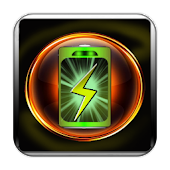 ★Awesome Battery Indicator★