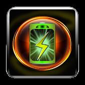 ★Awesome Battery Indicator★
