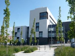 arquitectura-Ampliación-y-reformas-Hospital-Sant-Joan-de-Déu-Manresa