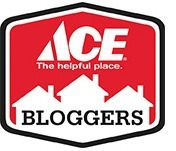 Ace Bloggers logo cropped