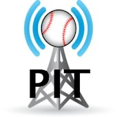Pittsburgh Baseball Radio