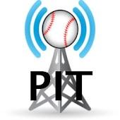 Pittsburgh Baseball Radio