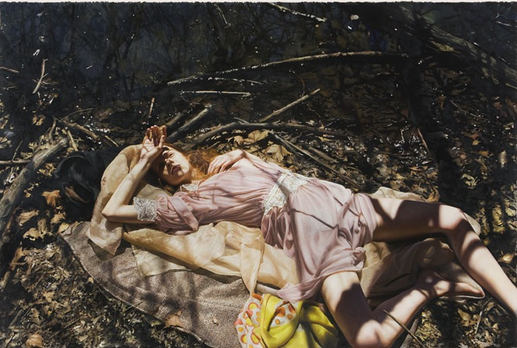 Yigal-Ozeri14