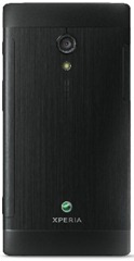sony-xperia-ion-hspa - rear