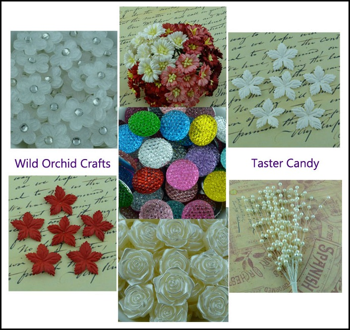 woc-taster-candy