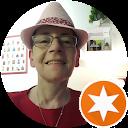 Edith Peille