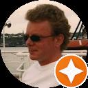 Erik J.,theDir