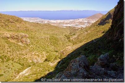 7922 Circular Montaña Guía(Barranco Anzofe)