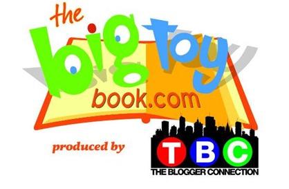 big toy book 01