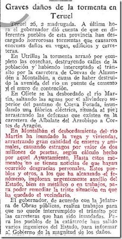 noticia-26-07-1935