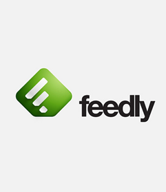 10 razones para usar Feedly, una alternativa a Google Reader
