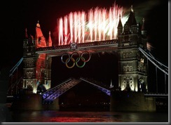 london_olympic_opening_ceremony_colourful_pics