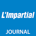 L'Impartial journal icon