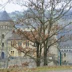 La Loire au château de la Roche photo #792
