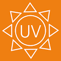 Smart UVI Checker
