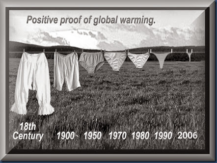 global-warming-proof_large