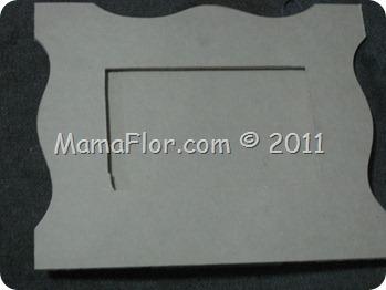 mamaflor-1092