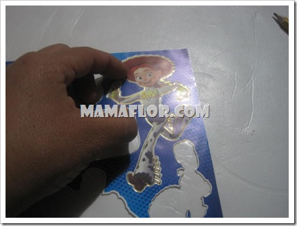 mamaflor-3768