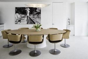 decoracion-comedor-muebles