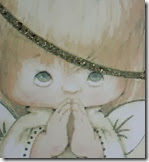 little angel2