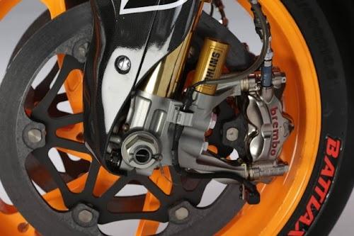 motocicclismo16.jpg
