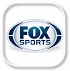 Fox Sports  en vivo y en directo