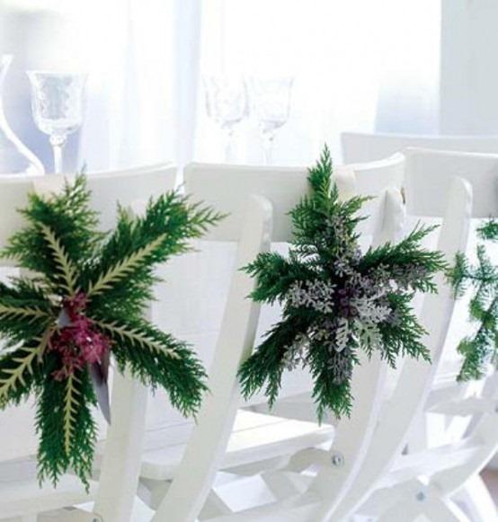 [cool-green-christmas-decor-25-554x58%255B4%255D.jpg]