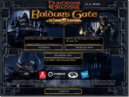 Baldur's Gate_ Enhanced Edition-01