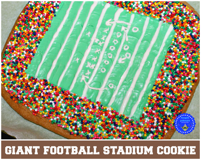 football-stadium-cookie-title-hooplapalooza