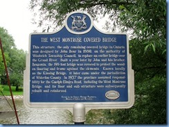 5002 West Montrose Kissing Bridge