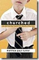 churched-matthew-paul-turner