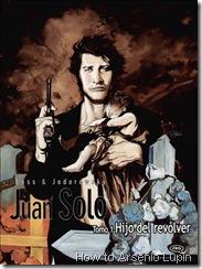 P00007 - Juan Solo -  El Hijo Del