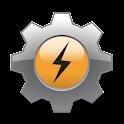 Setting Wizard Lite logo