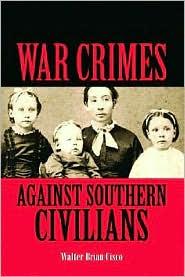 https://lh3.ggpht.com/-Jnd9-LnRRbY/UR_G9viZCoI/AAAAAAAAF84/8R3LWS2W_2o/s1600/war_crimes.jpg