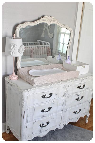 Essential Gray Favorite Paint Colors Blog