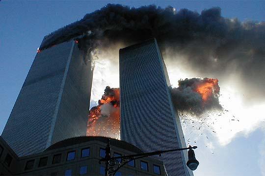 Resultado de imagen para torres gemelas11 de septiembre + cubapor siempre